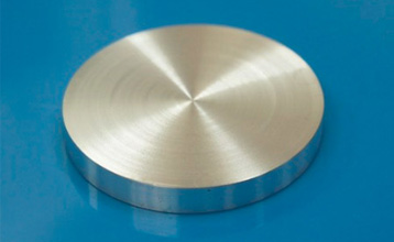 Magnesium (Mg) Sputtering Targets