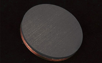 Manganese Oxide (MnO) Sputtering Targets