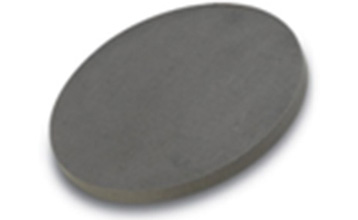Molybdenum Silicide (MoSi2) Sputtering Targets
