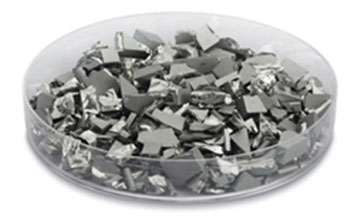 Germanium (Ge) Evaporation Materials