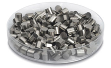 Molybdenum (Mo) Evaporation Materials