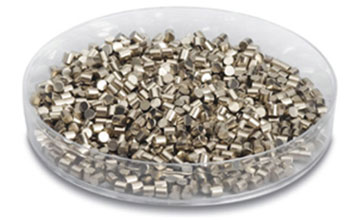 Nickel (Ni) Evaporation Materials