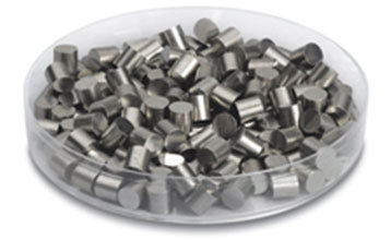 Niobium (Nb) Evaporation Materials