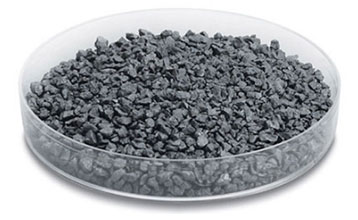 Niobium Oxide (Nb2O5) Evaporation Materials