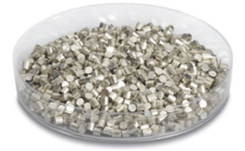 Tin (Sn) Evaporation Materials