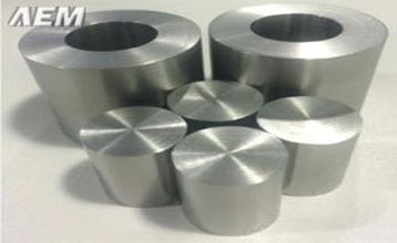 Molybdenum TZM Products