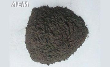 Chromium Diboride powder
