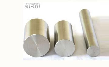 Zirconium Rod & Bar