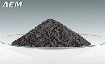 Rhenium Metal & Powder