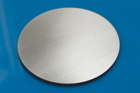 Neodymium Iron (Nd/Fe12) Sputtering Targets